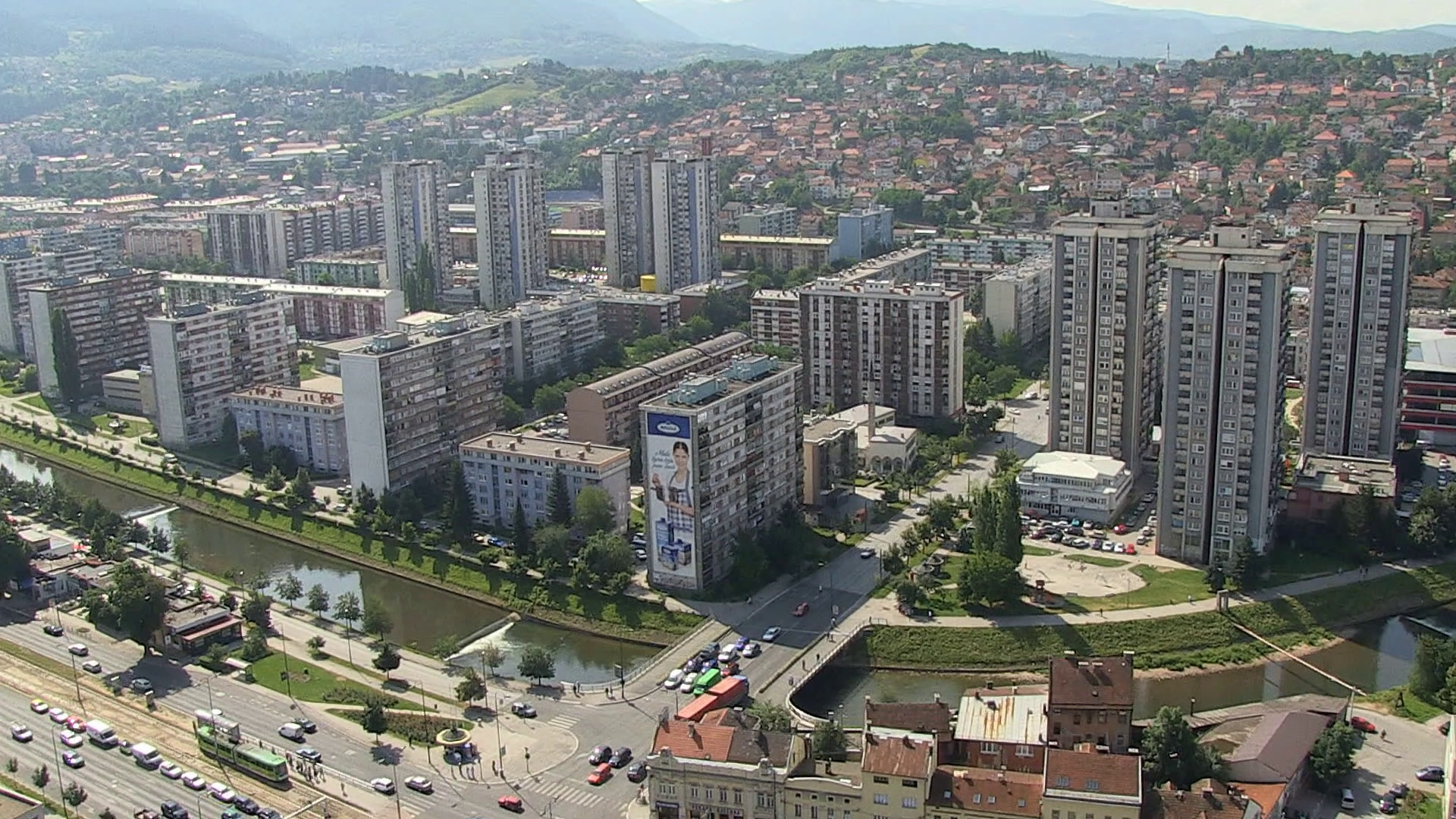 aerial-shot-of-sarajevo-bosnia-and-herzegovina-new-part-of-city_hea6u1-9x_thumbnail-full01